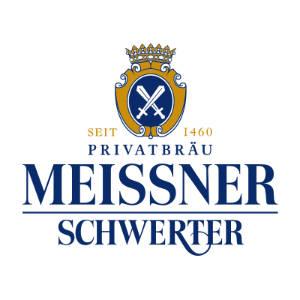 Brauerei Meissner Schwerter