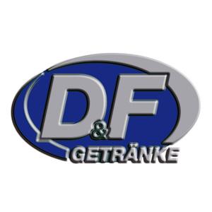 Logo Dietrich & Feustel Getränke