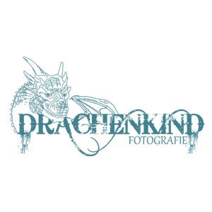 Logo Drachenkind Fotografie