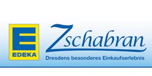 https://www.facebook.com/Edeka-Zschabran-1803912149836157/?fref=ts