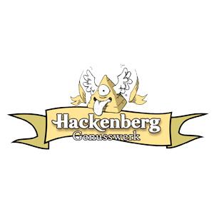 Hackenberg Genusswerk