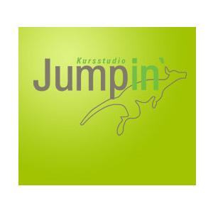 Logo Jumpin'