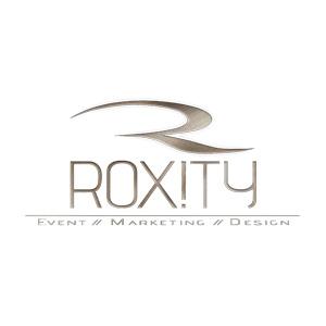 Roxity