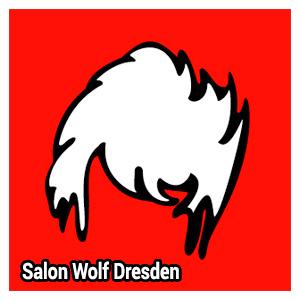 Salon Wolf