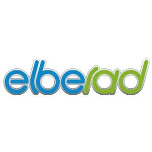 Logo elberad