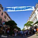 Stadtteilfest sankt pieschen 2017 001