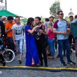 Stadtteilfest sankt pieschen 2017 002