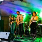 Stadtteilfest sankt pieschen 2017 003