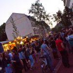 Stadtteilfest sankt pieschen 2017 005