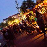 Stadtteilfest sankt pieschen 2017 007