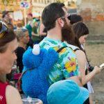 Stadtteilfest sankt pieschen 2017 032