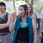 Stadtteilfest sankt pieschen 2017 033