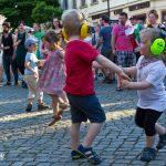 Stadtteilfest sankt pieschen 2017 036