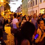 Stadtteilfest sankt pieschen 2017 041