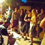 Stadtteilfest sankt pieschen 2017 043