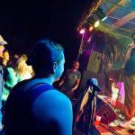 Stadtteilfest sankt pieschen 2017 044