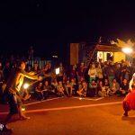 Stadtteilfest sankt pieschen 2017 047