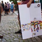 Stadtteilfest sankt pieschen 2017 057