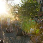 Stadtteilfest sankt pieschen 2017 061