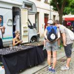 Stadtteilfest sankt pieschen 2018 002