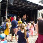 Stadtteilfest sankt pieschen 2018 007