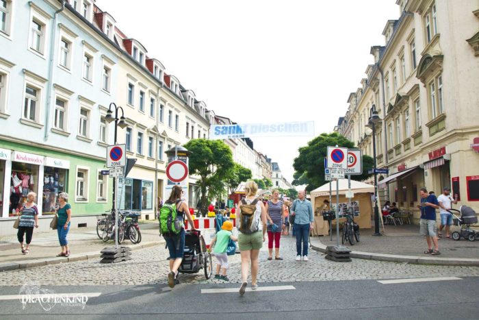 Stadtteilfest sankt pieschen 2018 008