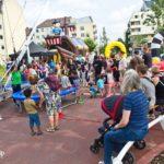 Stadtteilfest sankt pieschen 2018 012
