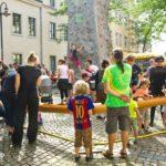Stadtteilfest sankt pieschen 2018 013