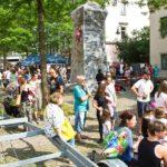 Stadtteilfest sankt pieschen 2018 015