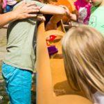 Stadtteilfest sankt pieschen 2018 016