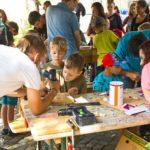 Stadtteilfest sankt pieschen 2018 018