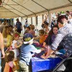 Stadtteilfest sankt pieschen 2018 020