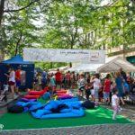 Stadtteilfest sankt pieschen 2018 021