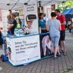 Stadtteilfest sankt pieschen 2018 022