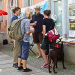 Stadtteilfest sankt pieschen 2018 023