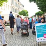 Stadtteilfest sankt pieschen 2018 024