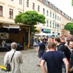 Stadtteilfest sankt pieschen 2018 027