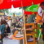 Stadtteilfest sankt pieschen 2018 028