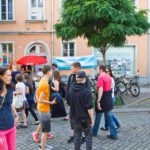 Stadtteilfest sankt pieschen 2018 029