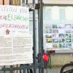 Stadtteilfest sankt pieschen 2018 030