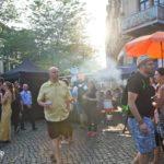 Stadtteilfest sankt pieschen 2018 036