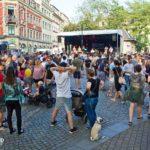 Stadtteilfest sankt pieschen 2018 037
