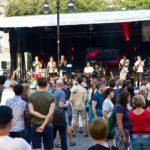 Stadtteilfest sankt pieschen 2018 038
