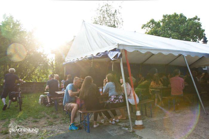 Stadtteilfest sankt pieschen 2018 039