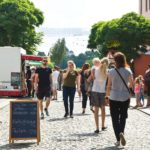 Stadtteilfest sankt pieschen 2018 040