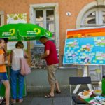 Stadtteilfest sankt pieschen 2018 041