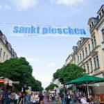 Stadtteilfest sankt pieschen 2018 042