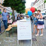 Stadtteilfest sankt pieschen 2018 043