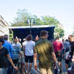 Stadtteilfest sankt pieschen 2018 046