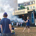 Stadtteilfest sankt pieschen 2018 047